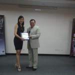 PCCI Positive Image Seminar