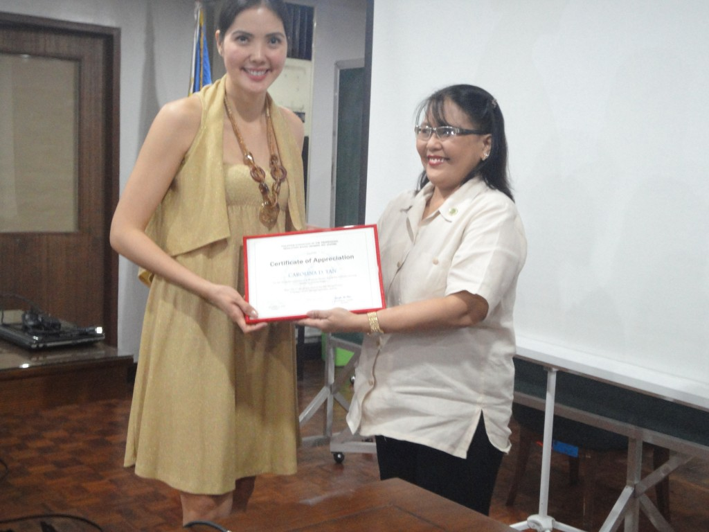 Philippine Association of Professional Regulatory Board Members, Inc. (PABRB)