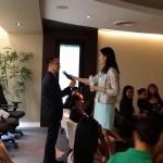 BIFESTA: CELEBRATION OF BEAUTY @ F1 Hotel Manila!
