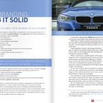 AICI Global Visual Branding: Making It SOLID