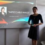 Impeccable Image Training at Montrelec