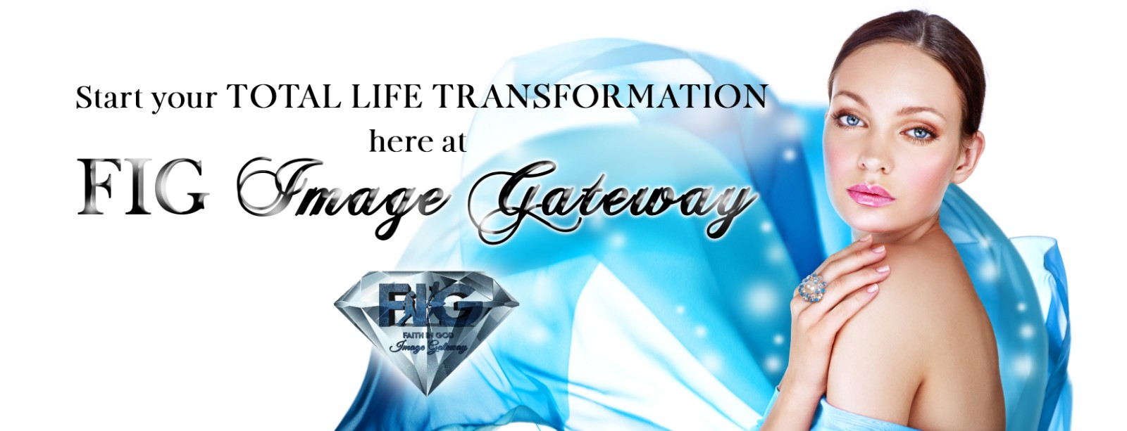 F.I.G. Image Gateway Takes Off to a Great Start!