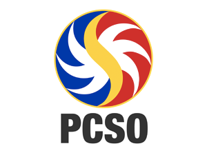 Philippine Charity Sweepstakes Office Logo