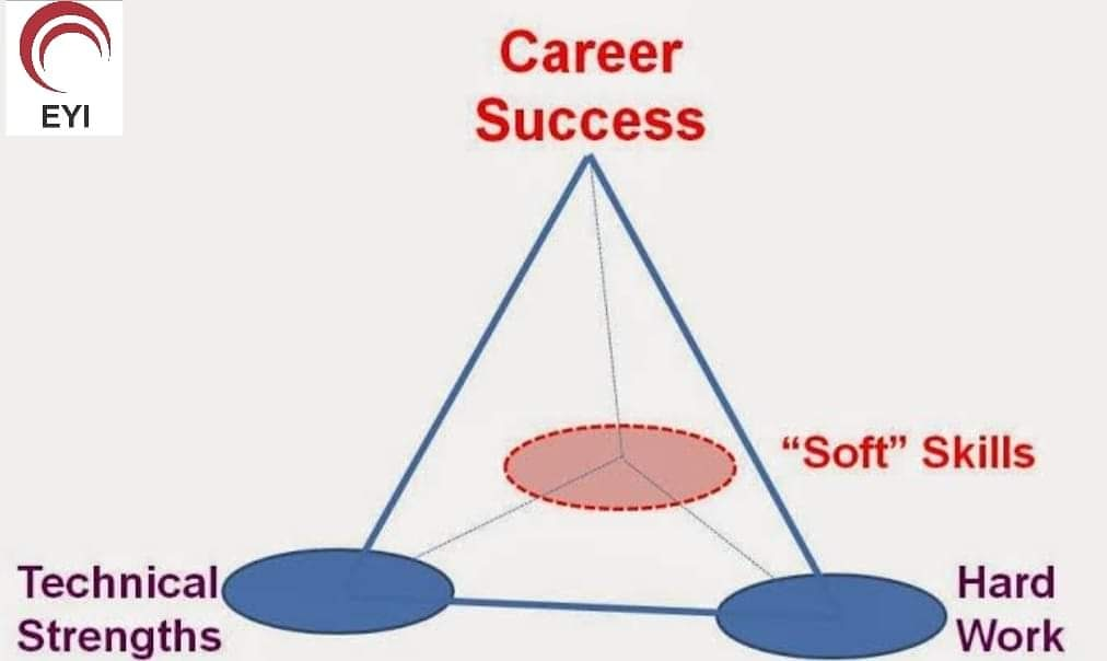 How Important Is Career Success?